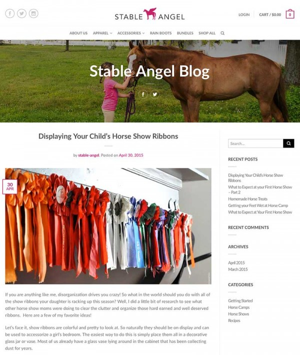 stable-angel-4